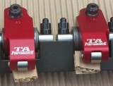 TA Performance Rover V8 Roller Rockers