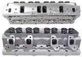 TA Performance Rover V8 Cylinder Heads